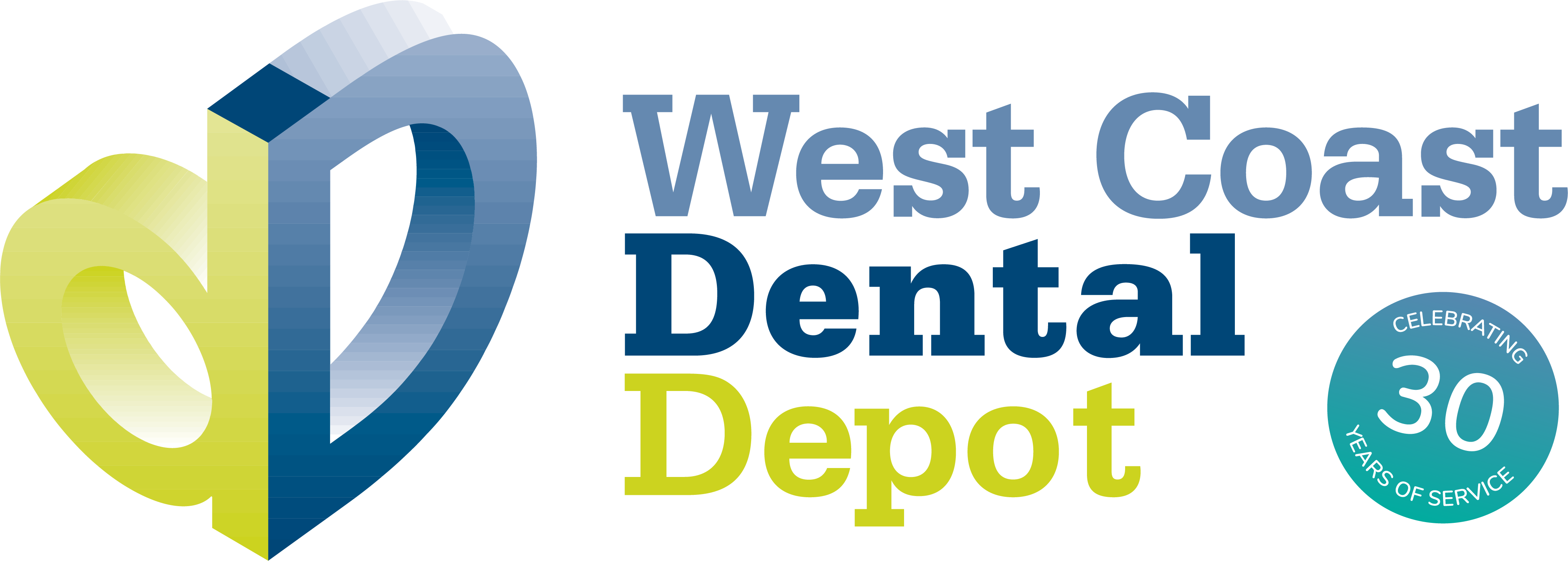 West Coast Dental